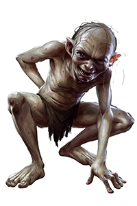 Gollum_Full_Bodysmall