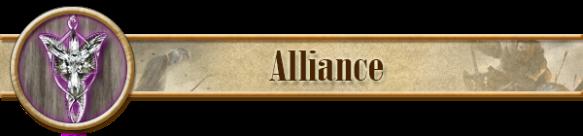 header alliance