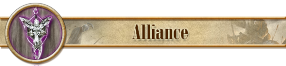 header alliance