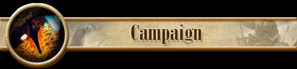 header campaign