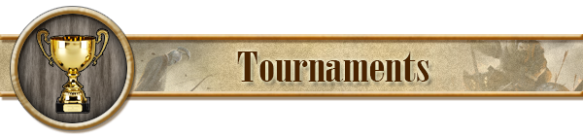 header tournaments