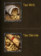 taxthings