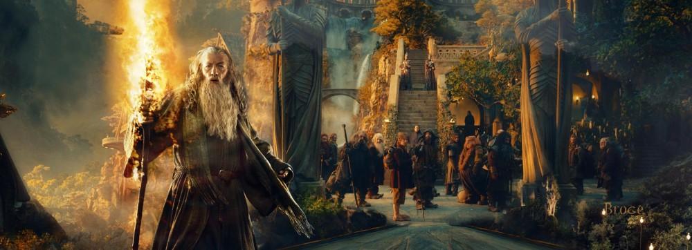 cropped-the-hobbit-an-unexpected-journey-the-hobbit-wallpaper.jpg