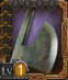 beorn axe