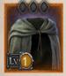 gandalf cloak