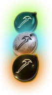 forging runes