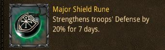 bat major shield rune