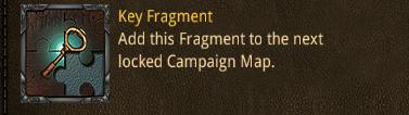 camp key fragment