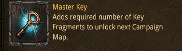 camp master key