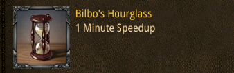 glass bilbo