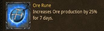 rss ore