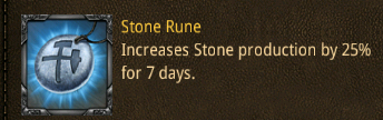 rss stone