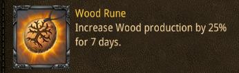 rss wood
