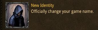 var new identity