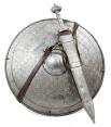 swordshield