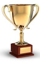 trophy-cup