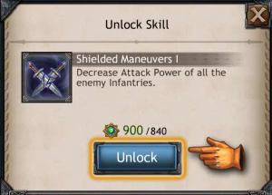 ready to unlock
